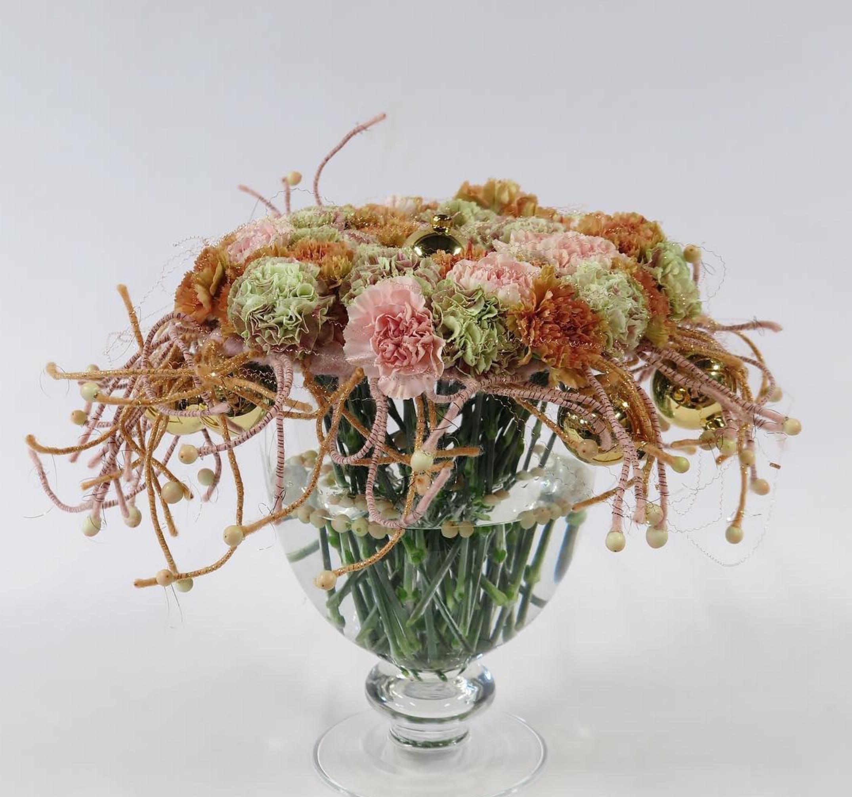 mediaverdi-Lily-beelen