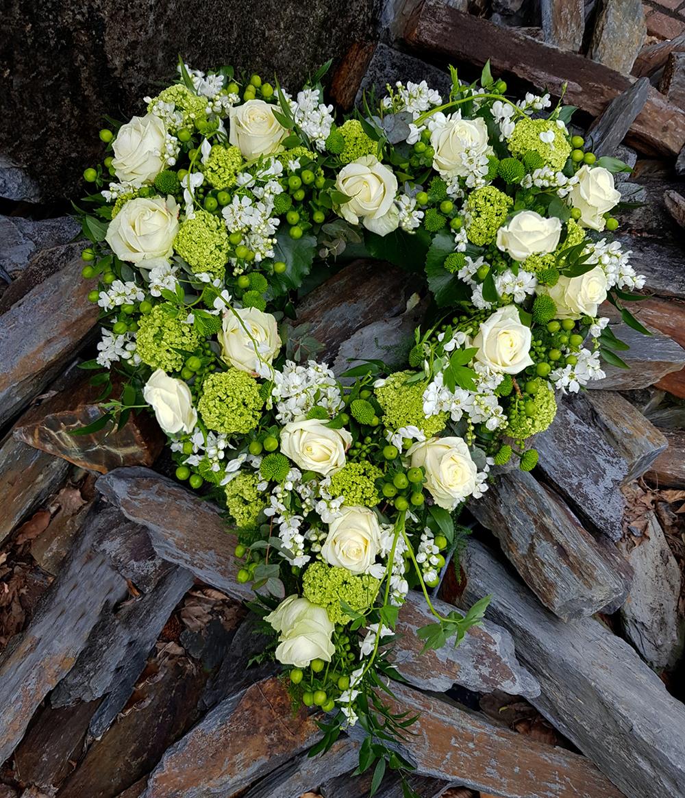 Mediaverdi-Claudia-Flower-Ceebee