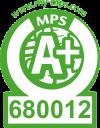 Vignet MPS-A-plus-680012 kleur